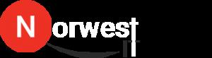 www.norwestit.com.au